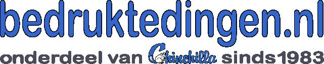 bedruktedingen_logo_2018