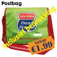 Postbags