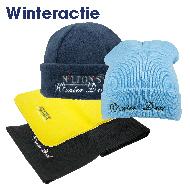 winteractie-vk