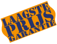 stickerlaagsteprijsgarantie_extra-smal_24