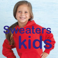 Sweater Kids