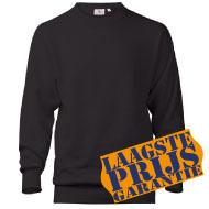 Sweaters Unisex