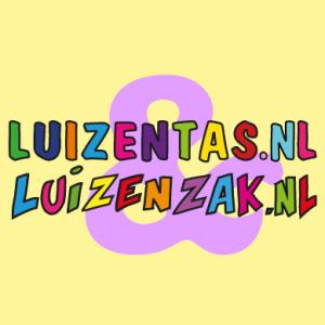 Luizentas & Luizenzak