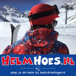 HelmHoes.nl