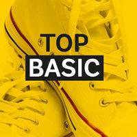Top Basis