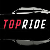 Top Ride