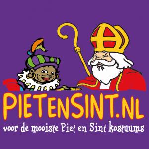 pietensint_catalogus_smll
